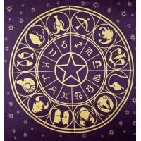 Цветы зодиака. Выбираем подарок по гороскопу